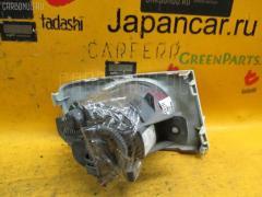Туманка бамперная Nissan Bluebird sylphy FG10 Фото 2