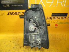 Стоп Toyota Corolla wagon AE100G Фото 1