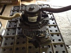 Мотор печки MAZDA MILLENIA TAFP Фото 1