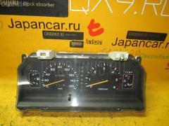 Спидометр Mitsubishi Delica star wagon P35W 4D56T Фото 1
