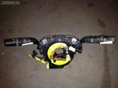 Переключатель поворотов Mazda Demio DY3W Фото 1