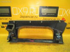 Консоль спидометра Mitsubishi Delica star wagon P35W Фото 2