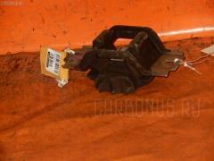 Подушка двигателя Mazda Verisa DC5W ZYVE Фото 1