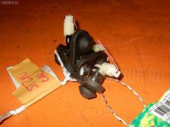 Выключатель концевой TOYOTA CALDINA ST210G 3S-FE Фото 1