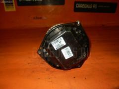 Мотор печки NISSAN FAIRLADY Z Z33 Фото 2
