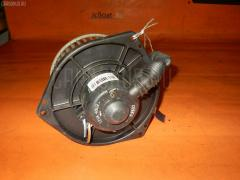 Мотор печки NISSAN SKYLINE HR33 Фото 2
