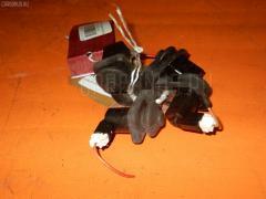 Выключатель концевой Nissan Primera TP12 QR20DE Фото 1