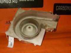 Мотор печки Nissan Primera TP12 Фото 4