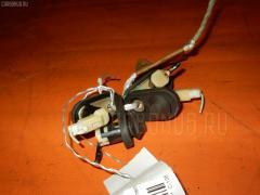 Выключатель концевой TOYOTA CHASER GX100 1G-FE Фото 2