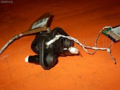 Выключатель концевой TOYOTA PRIUS NHW20 1NZ-FXE Фото 1
