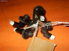 Выключатель концевой Toyota Vitz KCP90 Фото 2
