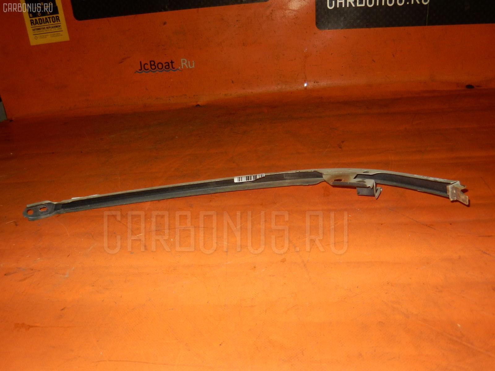 Планка передняя TOYOTA CORONA PREMIO AT211 Фото 1