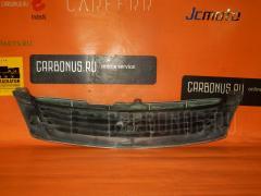 Решетка радиатора TOYOTA CORONA PREMIO AT211 Фото 1