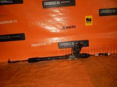Рулевая рейка TOYOTA CROWN MAJESTA UZS157 1UZ-FE Фото 1