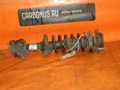 Стойка амортизатора Mazda Demio DW5W B3-ME Фото 2