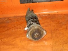 Стойка амортизатора Mazda Demio DW5W B3-ME Фото 1