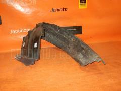 Подкрылок HONDA CIVIC EU3 Фото 2