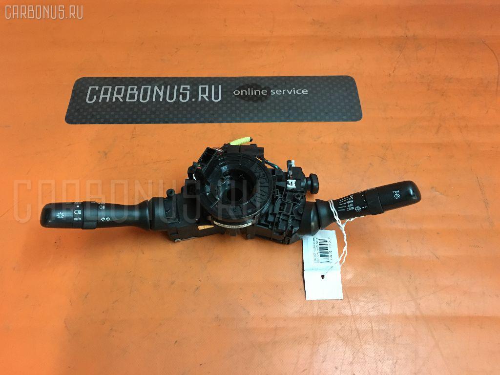 Переключатель поворотов LEXUS IS250 GSE20 Фото 1