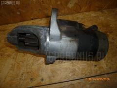 Двигатель Subaru Forester SF5 EJ201 Фото 4