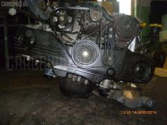 Двигатель Subaru Forester SF5 EJ201 Фото 6