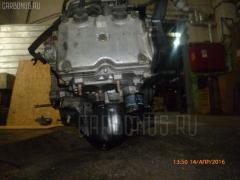 Двигатель Subaru Forester SF5 EJ201 Фото 8