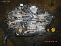 Двигатель Subaru Forester SF5 EJ201 Фото 12