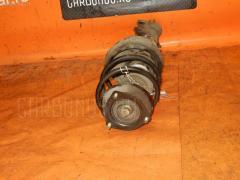 Стойка амортизатора Nissan Ad van VFY11 QG15DE Фото 2