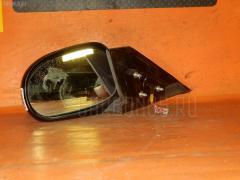 Зеркало двери боковой Mazda Familia van VFY11 Фото 2