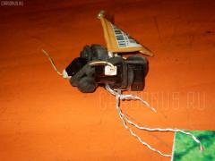 Выключатель концевой MAZDA FAMILIA VAN VFY11 Фото 1