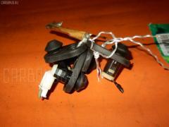 Выключатель концевой TOYOTA CHASER JZX100 Фото 1