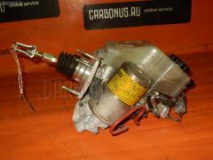 Главный тормозной цилиндр Toyota Progres JCG11 Фото 2