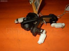 Выключатель концевой LEXUS GS350 GRS191 Фото 1
