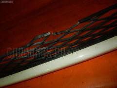 Бампер Toyota Probox NCP51V Фото 3