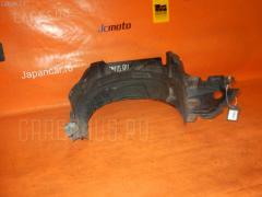 Подкрылок Toyota Funcargo NCP20 Фото 1
