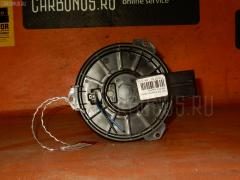 Мотор печки Mitsubishi Ek sport H81W Фото 2