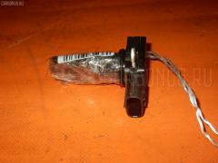 Датчик расхода воздуха LEXUS HS250H ANF10 Фото 1
