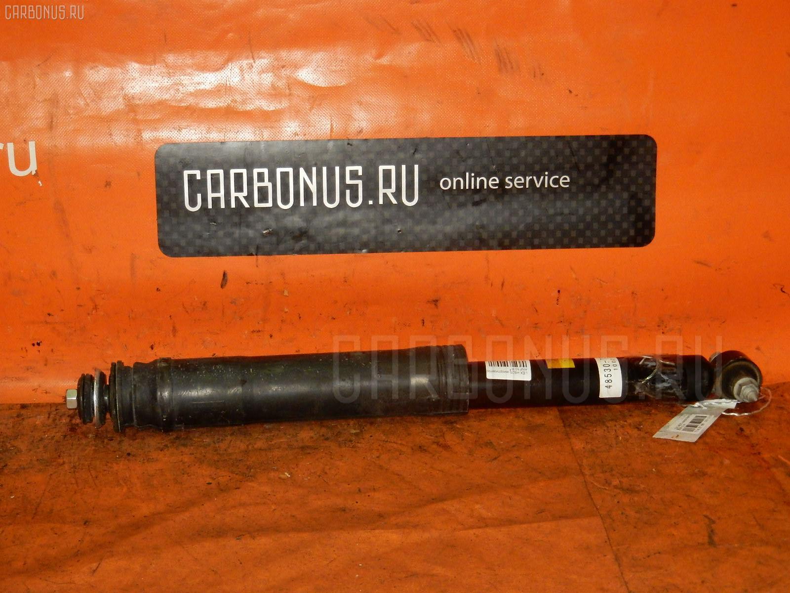 Амортизатор LEXUS HS250H ANF10 Фото 1