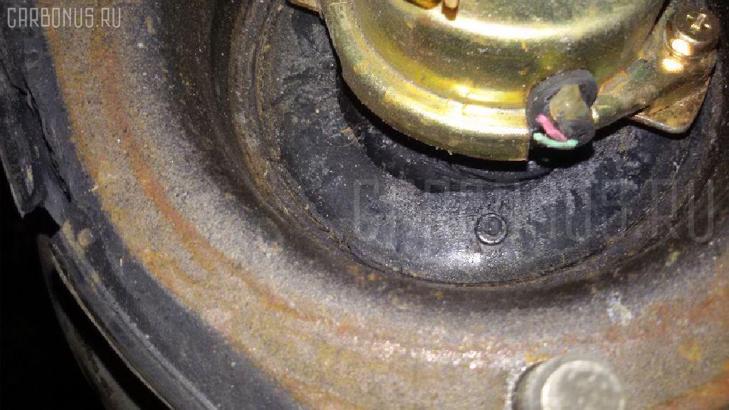 Стойка амортизатора Toyota Mark ii GX81 1G-GZE Фото 1