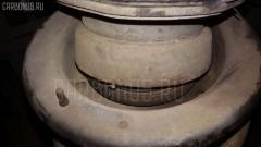 Стойка амортизатора Toyota Mark ii GX81 1G-GZE Фото 2