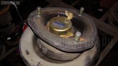 Стойка амортизатора Toyota Chaser GX81 1G-GZE Фото 1