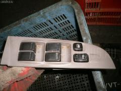 Блок упр-я стеклоподъемниками Nissan Sunny FB15 Фото 1