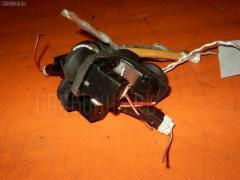 Выключатель концевой Nissan Sunny FB15 Фото 1