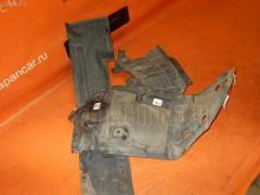 Подкрылок NISSAN TEANA J31 Фото 3