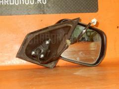 Зеркало двери боковой Toyota Raum NCZ20 Фото 3