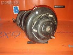 Стойка амортизатора Nissan Primera TP12 QR20DE Фото 1