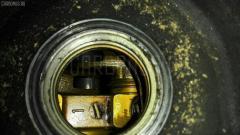 Двигатель HONDA ODYSSEY RA6 F23A Фото 1
