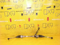Рулевая рейка Daihatsu Move conte L575S KF Фото 1