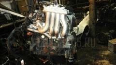 Двигатель MITSUBISHI COLT Z26A 4G19 Фото 4