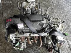 Двигатель MITSUBISHI COLT Z26A 4G19 Фото 7