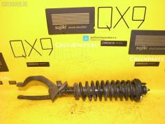 Стойка амортизатора Honda Integra DB6 ZC Фото 2